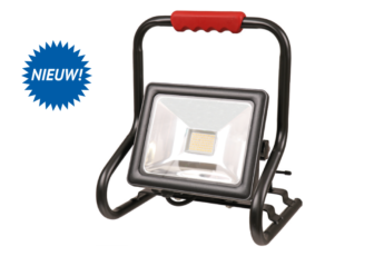 BOUWLAMP-LED-30-50-WATT