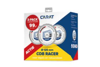 CARAT-RACER-DIAMANTZAAGBLADENSET-3-PACK