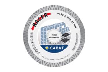 Carat-Diamant-CDB-RACER