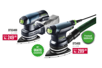 FESTOOL-DELTASCHUURMACHINE-DTS-400-REQ-PLUS--DTSC-400-LI-BASIC