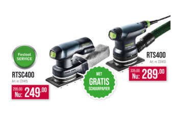 FESTOOL-VLAKSCHUURMACHINE-RTS-400-REQ-PLUS-RTSC-400-LI-BASIC