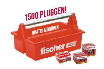 FISCHER-DUOPOWER-MOBIBOX-ACTIE