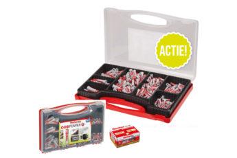 FISCHER-DUOPOWER-RED-BOX