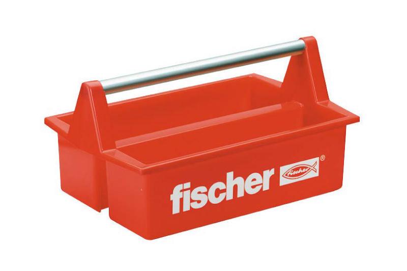 FISCHER-MOBIBOX-LOS