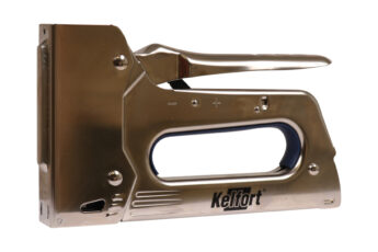 KELFORT-HANDTACKER-HEAVY-DUTY