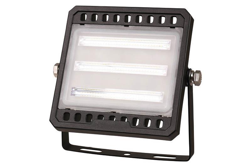 KELFORT LED WERKLAMP 50W IP65 475LM