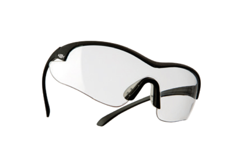 Kelfort-Veiligheidsbril-COMFORT