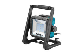 MAKITA-BOUWLAMP LED-DEADML805