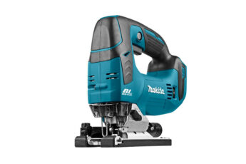 MAKITA-DECOUPEERZAAGMACHINE-DJV182ZJ