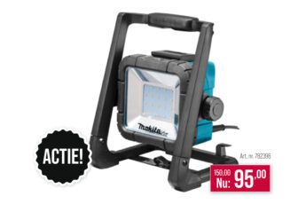 MAKITA-LED-BOUWLAMP-DEADML805