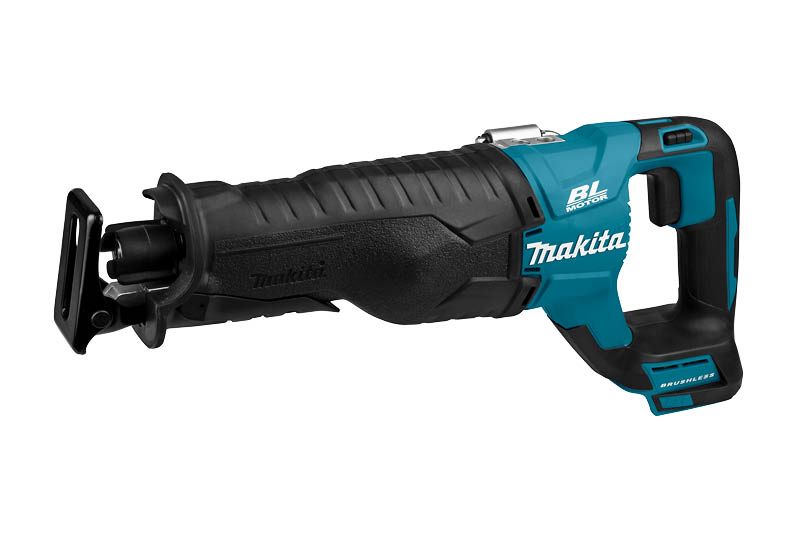 MAKITA-RECIPROZAAGMACHINE-DJR187Z