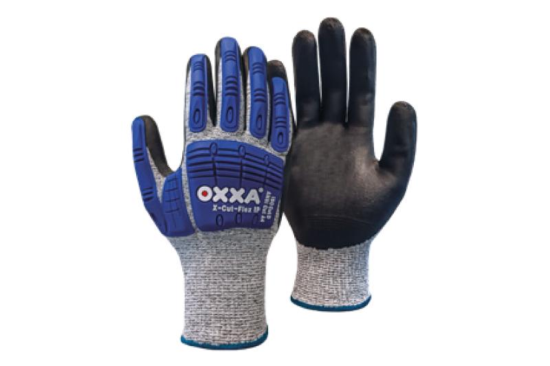 OXXA-IMPACT-WERKHANDSCHOENEN