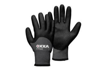 OXXA-WINTERHANDSCHOEN