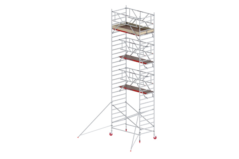 ROLSTEIGER-RS-TOWER-42-S