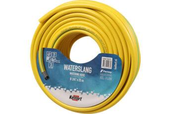 WATERSLANG 3-LAAGS KEL-FLOW
