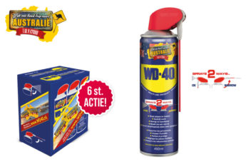 WD-40-MULTI-USE-PRODUCT