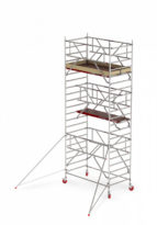 altrex-rolsteiger-tower-42-s