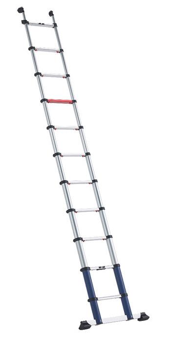 altrex-telescopische-ladder