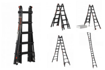 altrex-telescopische-vouwladder-little-giant-black-pro-leveler