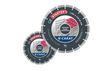 carat-diamantzaag-CE-STARTER