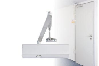 dorma-deurdranger-ts-83-met-schaararm