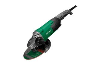 hikoki-haakse-slijper-G23SW2-W7Z