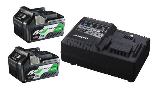 hikoki-multi-volt-batterijback