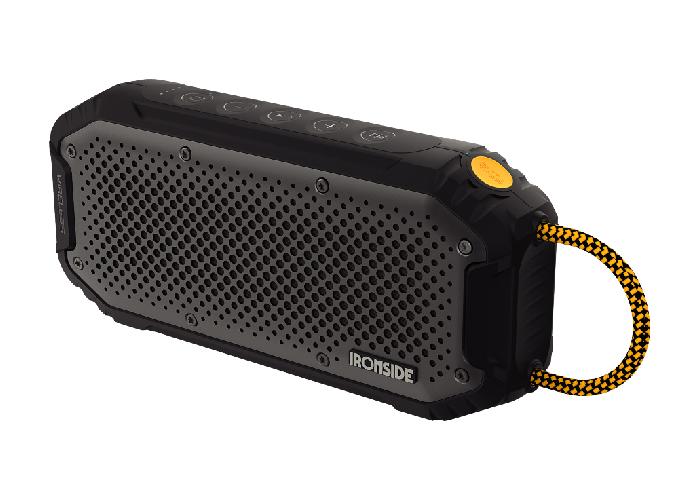 ironside-bluetooth-speaker-1885917