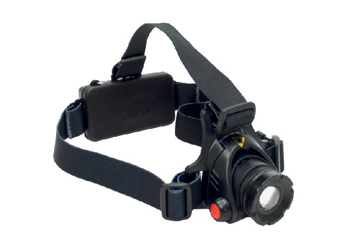 kelfort-accu-hoofdlamp-1524318