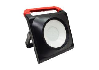 kelfort-led-werklamp-1525129
