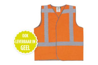 m-wear-verkeersvest
