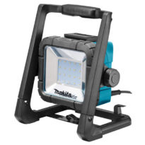 makita-led-bouwlamp