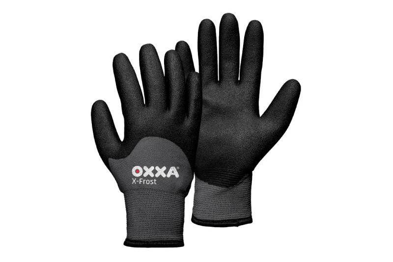 oxxa-winterhandschoen-x-frost