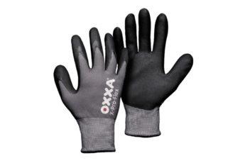 oxxo-handschoen-pro-flex