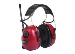 peltor-radio-gehoorbeschermer-hrxs7a-01