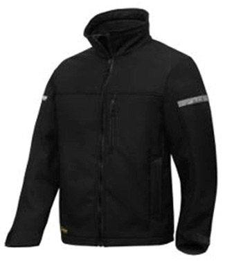 snickers-workwear-allroundwork-softshell-jack