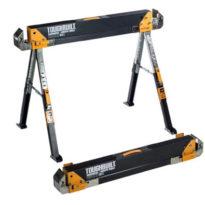 toughbuilt-schraag-werktafel