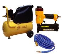 union-compressor-tacker-set